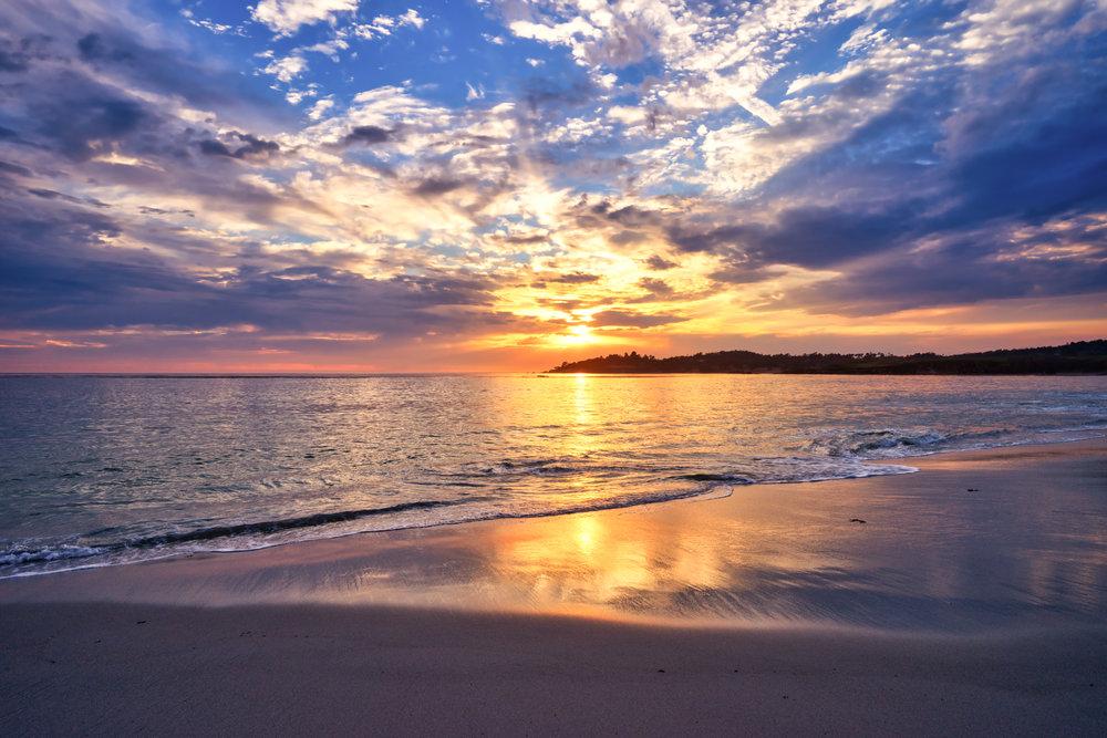 CA-Carmel-sunset-beach-empty.jpg