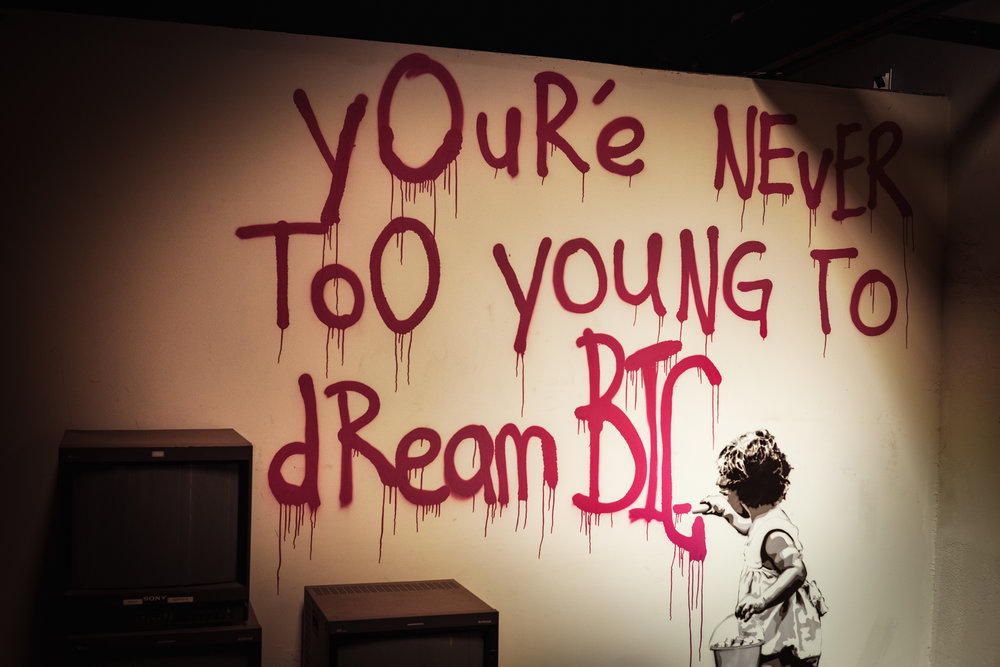 Los-Angeles-dream-big-graffiti.jpg