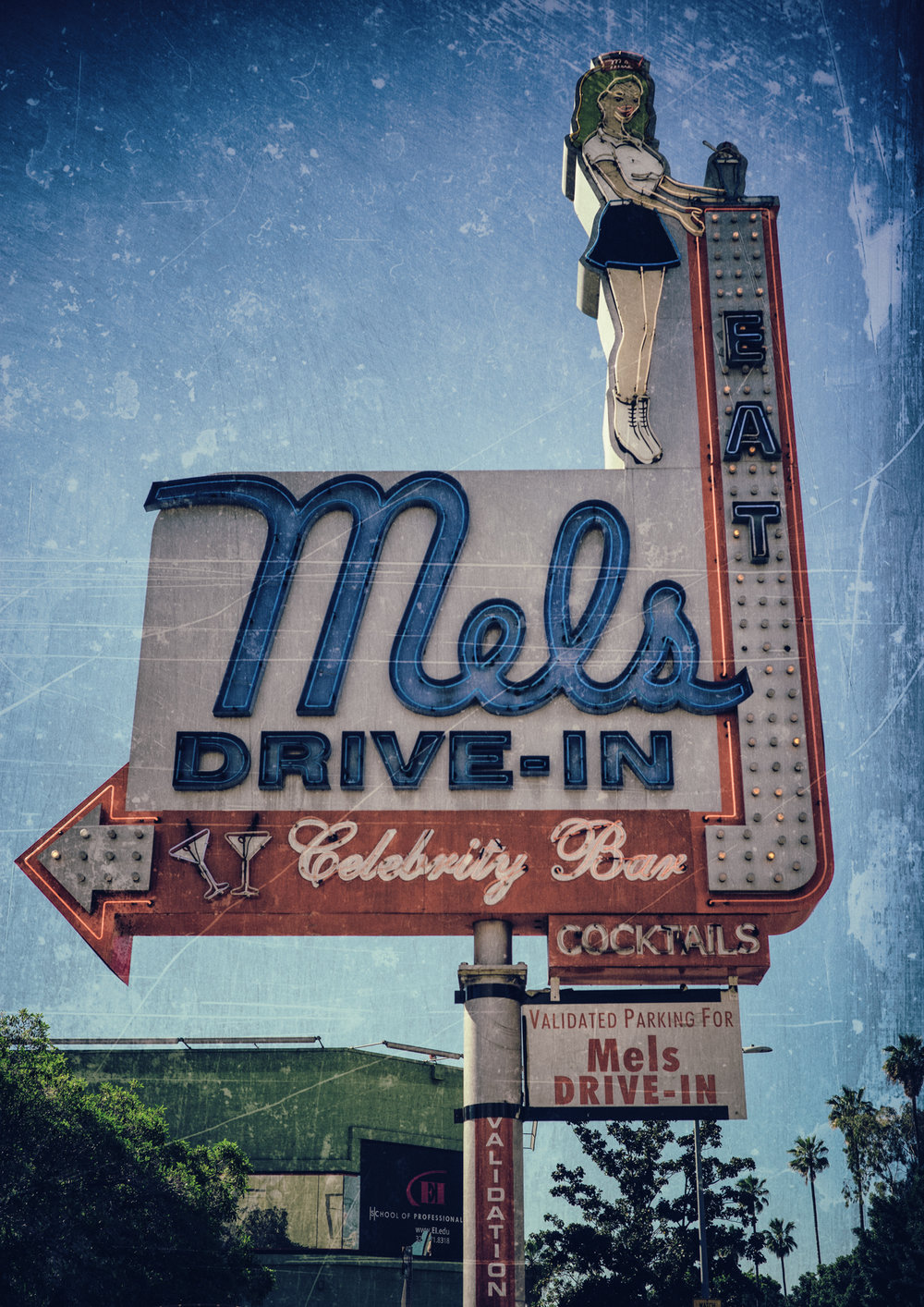 Los-Angeles-Mels-Drive-In-Hollywood.jpg