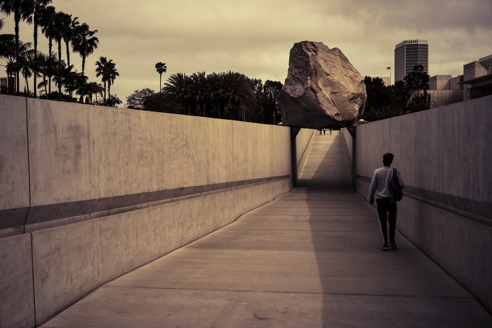 Los-Angeles-LACMA-stone-walkway.jpg