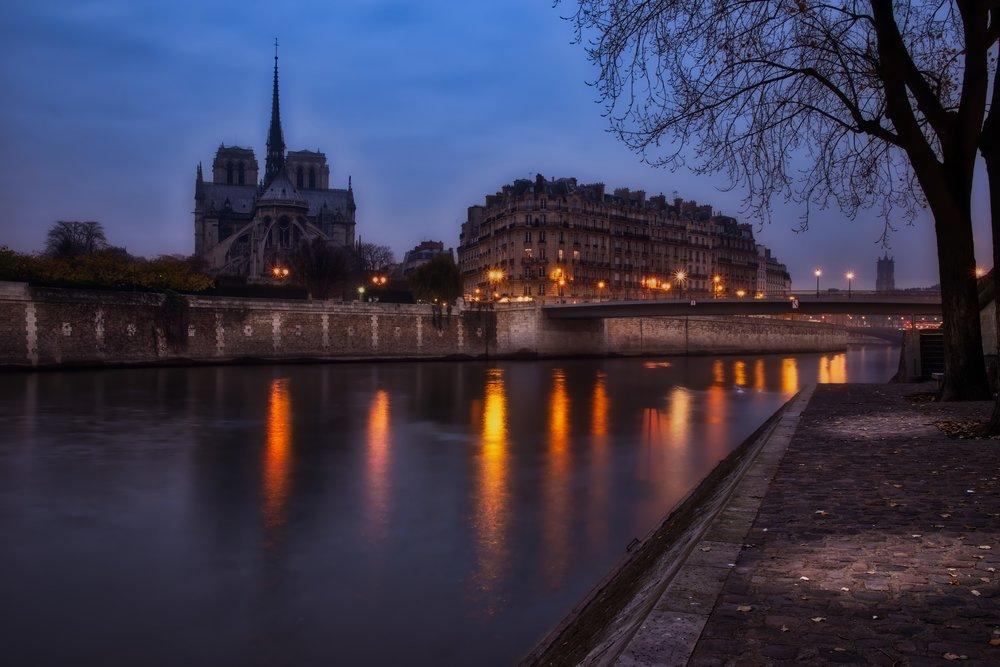 Notre-Dame-morning-Lumedit-JPG-s.jpeg