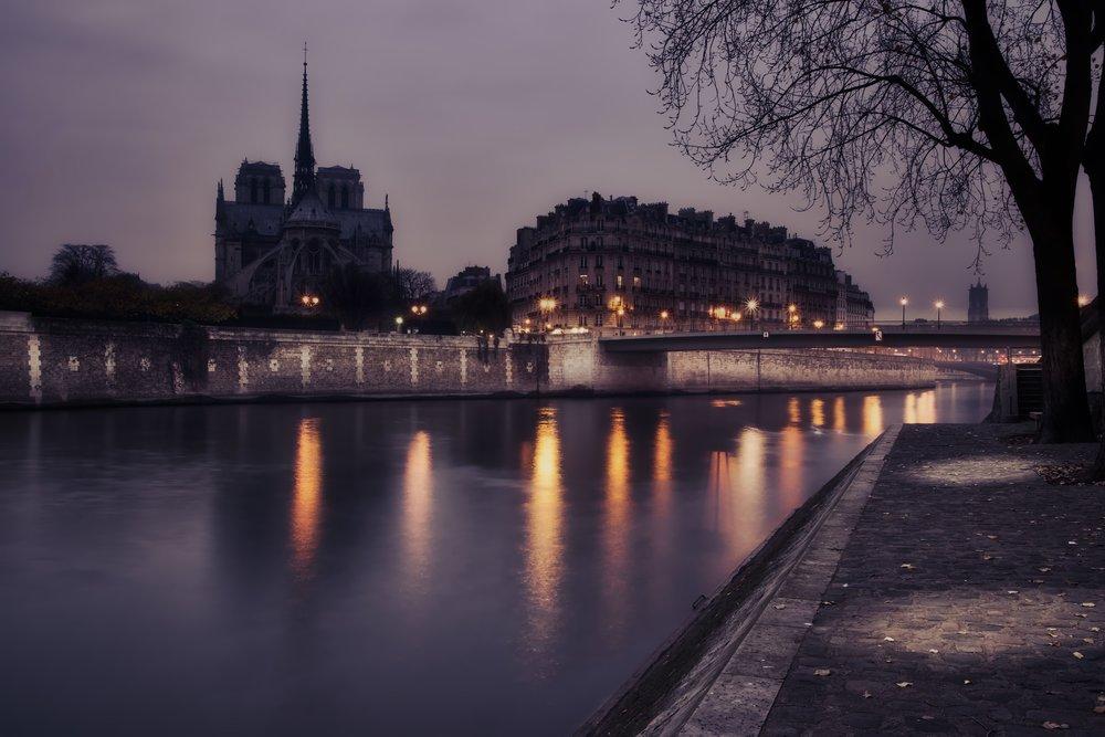 Notre-Dame-morning-Lumedit2-JPG-s.jpeg