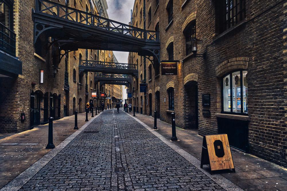 London-Jan18-Shad-Thames-HDR-texture1.jpg