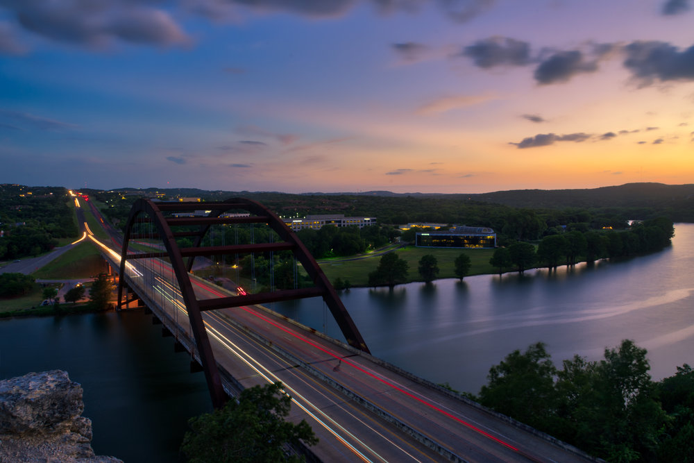 Austin-Loop36Bridge-sunset-HDR-6181.jpg