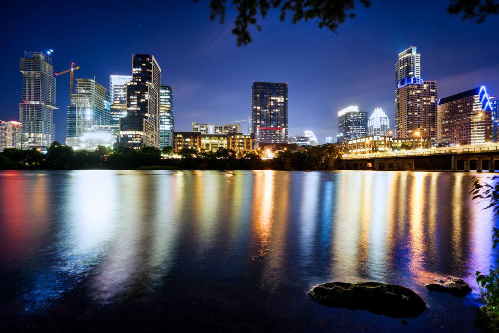 Austin-sklyine-LE-bluehour-618-2.jpg