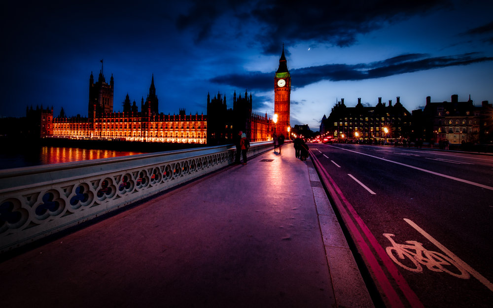 London-Westminster-Bridge-blue-hour-May13-1a.jpg