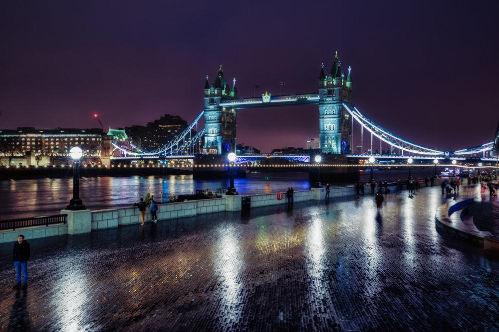 London-Tower-Bridge-Jan18-bluehour1.jpg