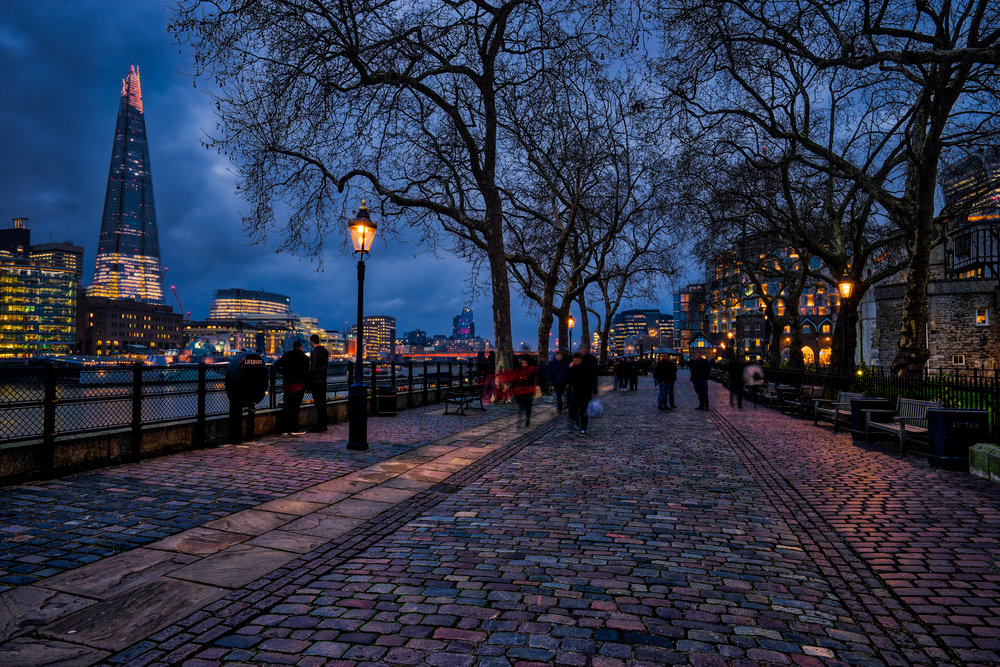 London-Jan18-Tower-of-London-sideview-HDR1.jpg