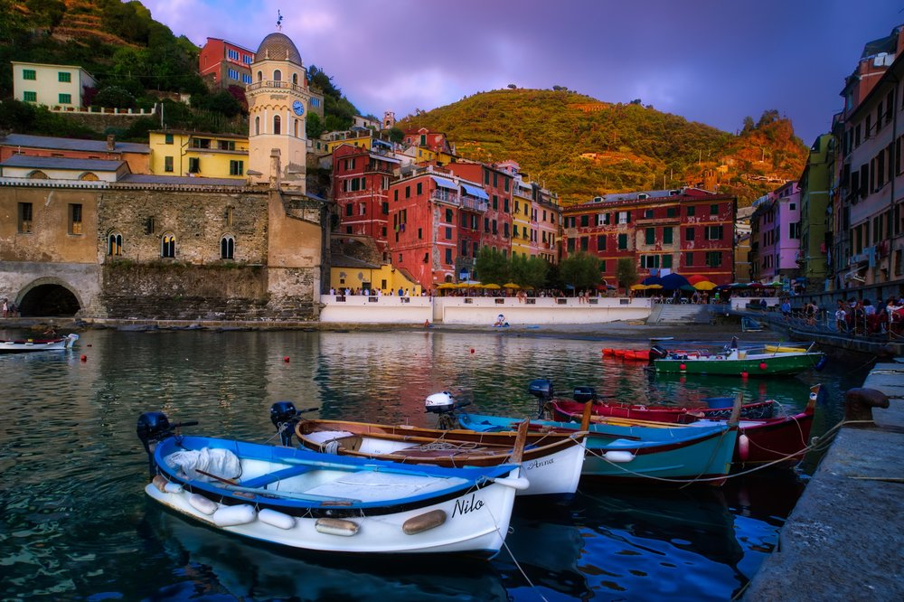 Italy-Vernazza-HDR-sunset1a.jpeg