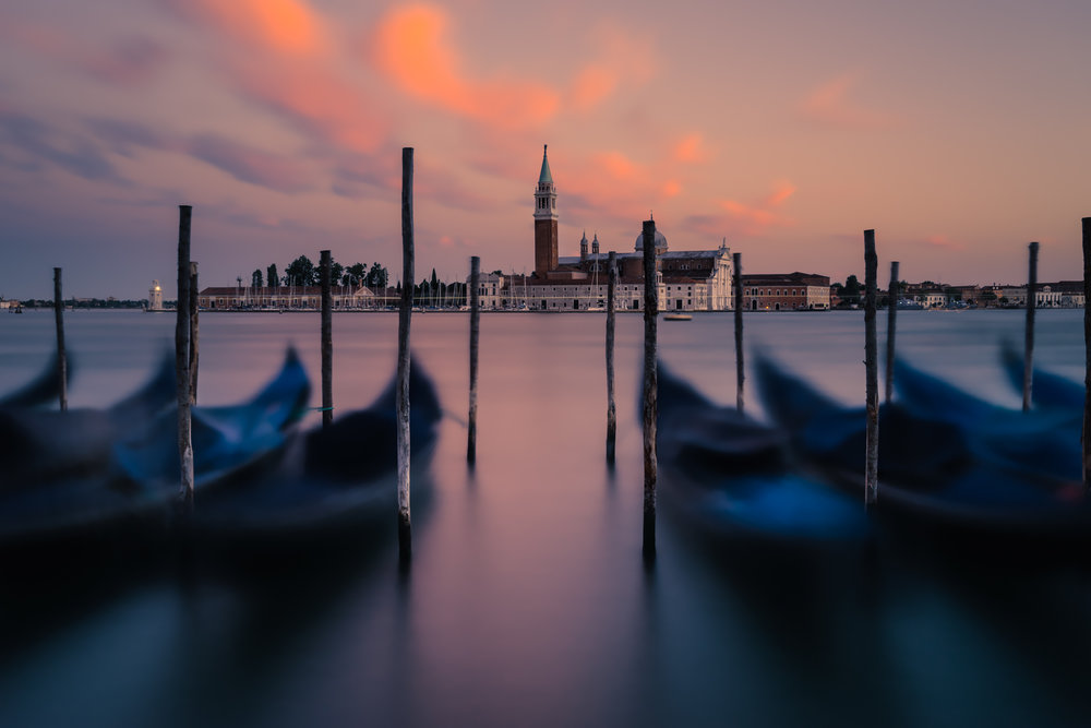 Italy-Venice-SanGiorgioMaggiore-sunset.jpg