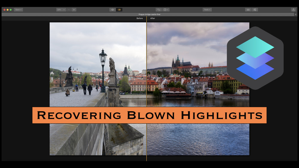 Luminar tip recovering blown highlights nomadic pursuits a blog luminar tip recovering blown highlights nomadic pursuits a blog by jim nix fandeluxe Image collections