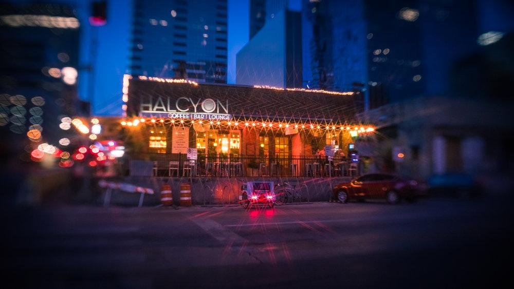 Austin-Halcyon-blue-hour-starlights.jpg