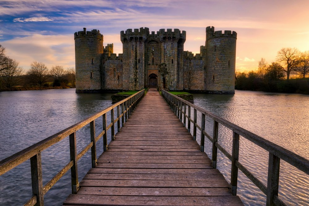 Bodiam-Castle-sunset-HDR-1az.jpeg