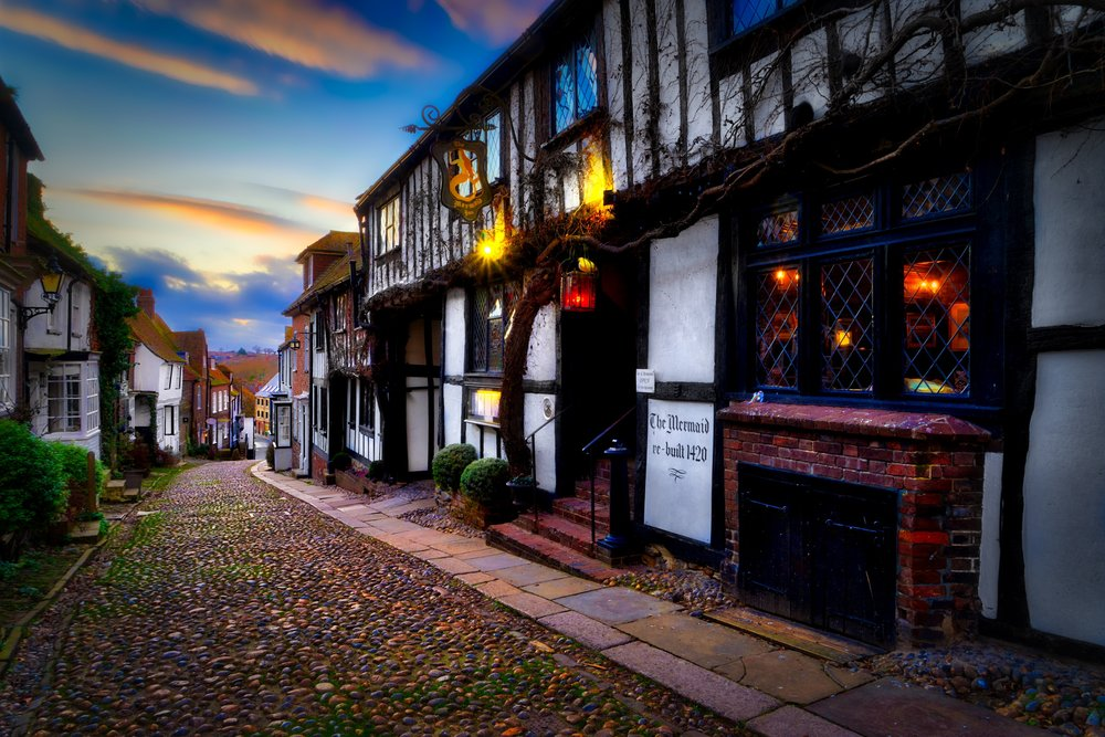 Mermaid-Inn-HDR-final1.jpeg