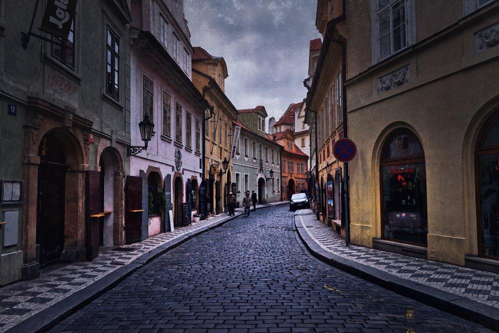 Prague street scene.jpeg