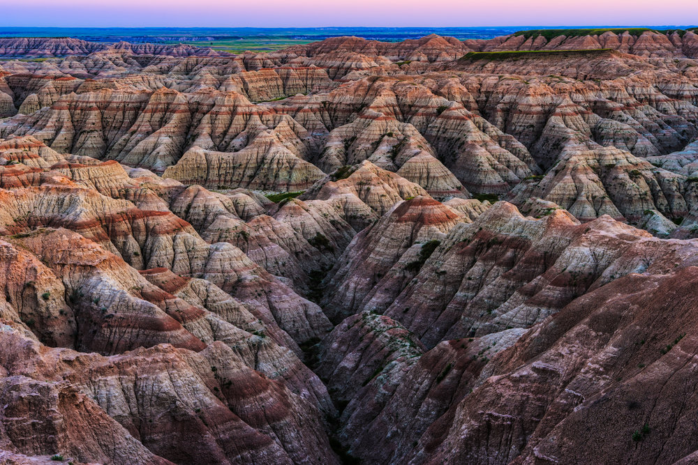 SouthDakota-Badlands-sunset-HDR-1.jpg