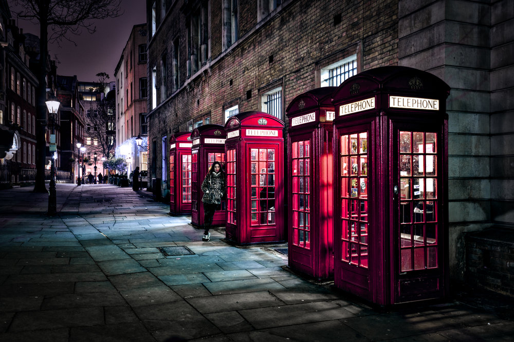 London-Jan18-phone-booths-model-night-HDR.jpg