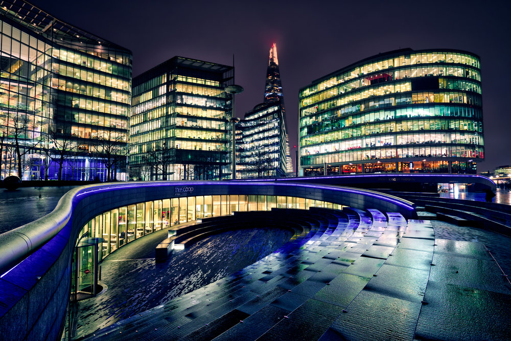 London-Jan18-evening-The-Scoop-Shard-view-HDR.jpg