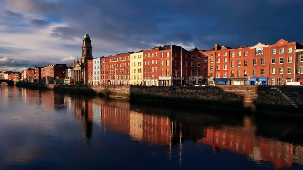 Dublin-river-reflection-sunset1.jpeg