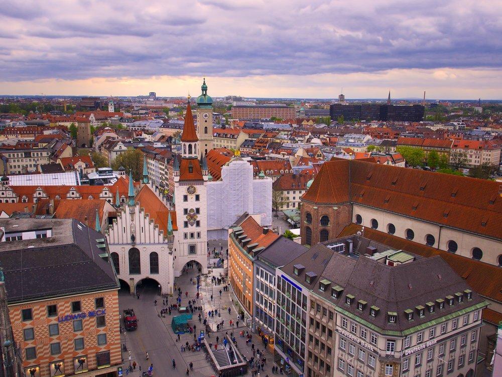 Germany-Munich-overview1.jpeg