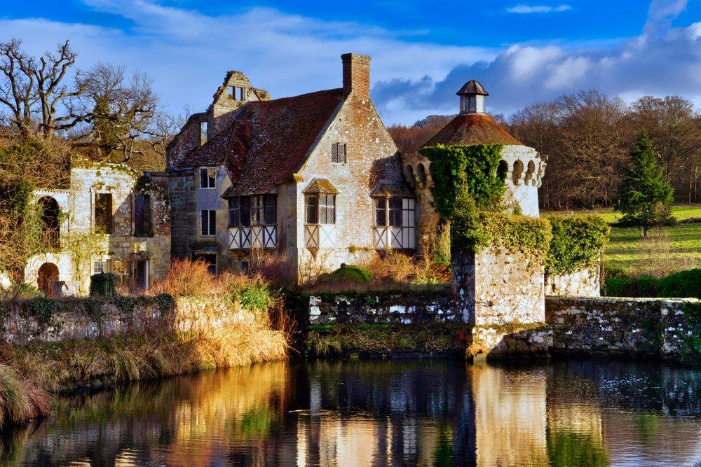 Scotney-Castle-closeup1.jpeg