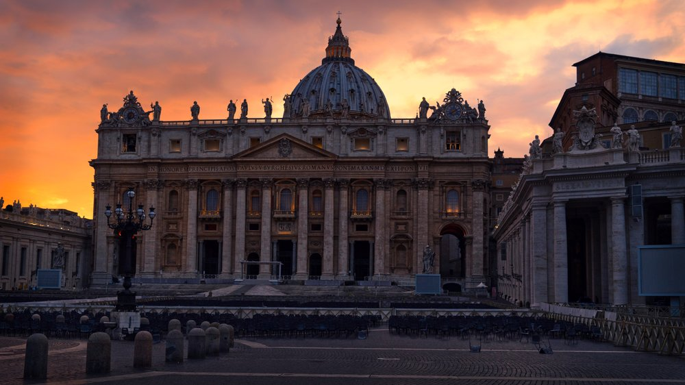 Vatican sunset.jpeg