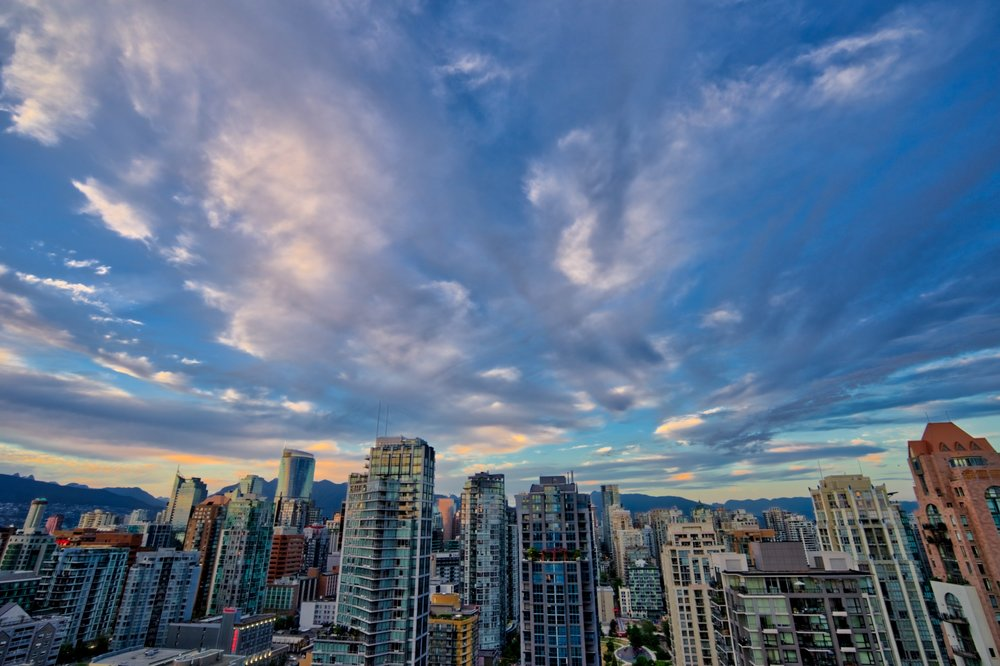 Vancouver-skyline-sunset-HDR1.jpeg