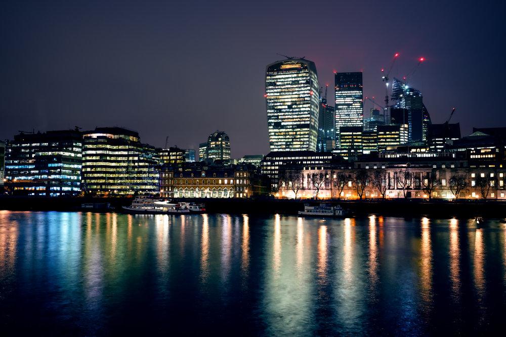 London-Jan18-evening-skyline-Walkie-Talkie-bldg.jpg