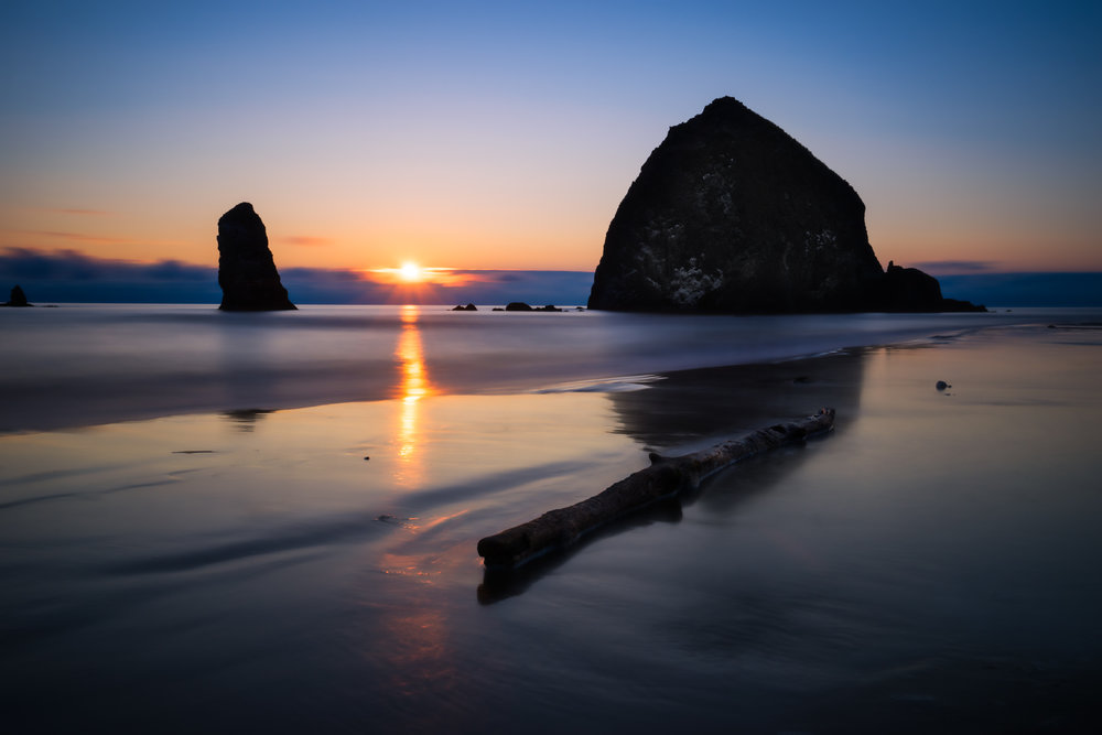 OR-Cannon-Beach-sunset-longexp-A18-2.jpg