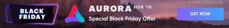 Aurora Black Friday - 728x90.jpg