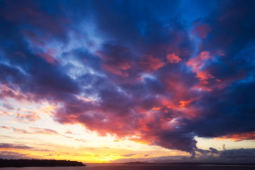 Seattle sunset.jpeg
