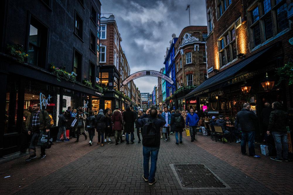 London-Carnaby-St-bluehour1.jpg