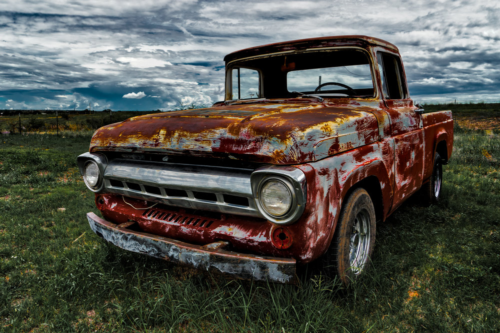 NM-Route-66-Santa-Rosa-vintage-truck-A18-1.jpg