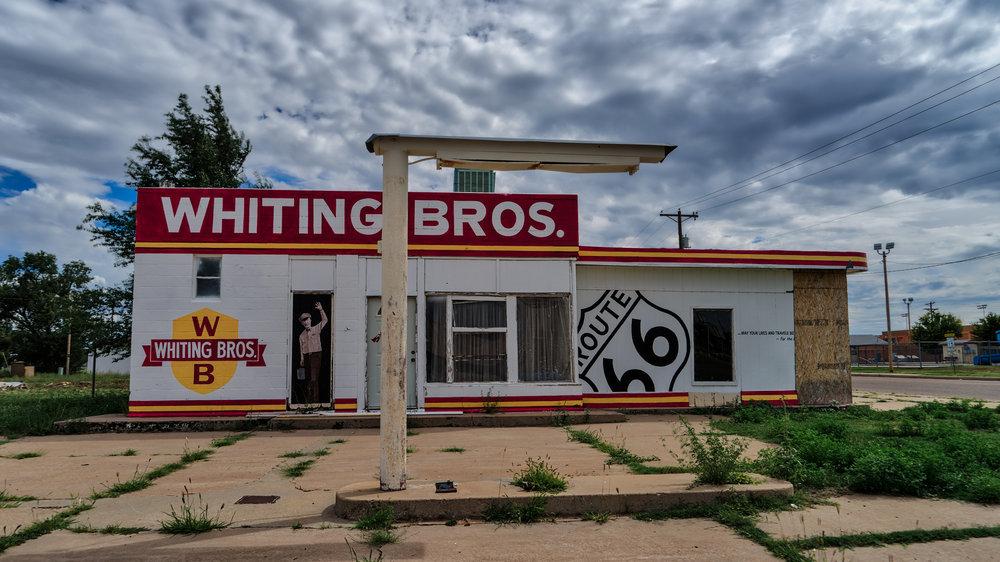 NM-Rt66-Tucumcari-WhitingBros-gas-station-HDR.jpg