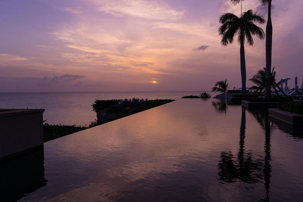 Anguilla-FS-sunset-pool-reflection.jpg