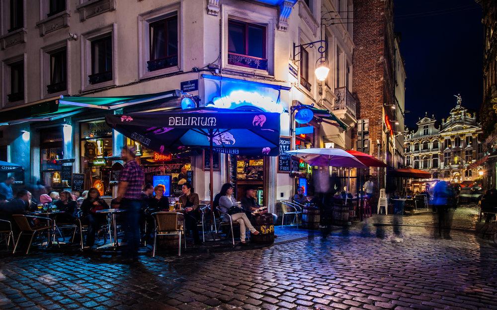 Brussels-bluehour-Delirium-1.jpg