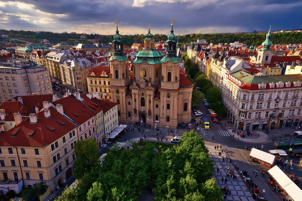 Over Prague.jpeg