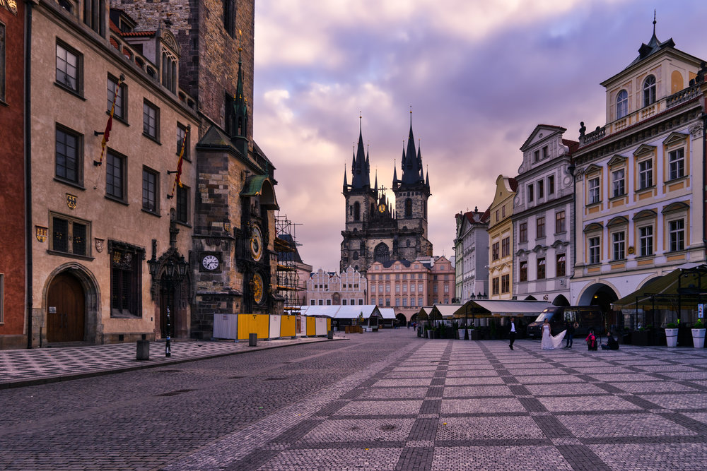 Prague-Old-Town-Square-sunrise1.jpg