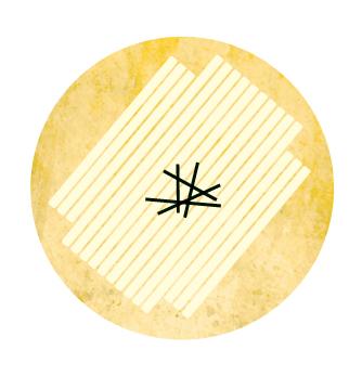 UdonFoot-5.jpg