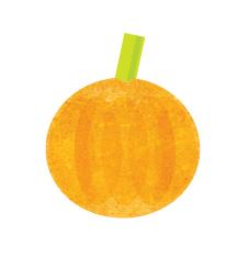 GoldenPumpkin-2.jpg