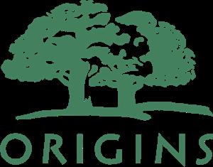Origins-logo-8C4C430748-seeklogo.com.png