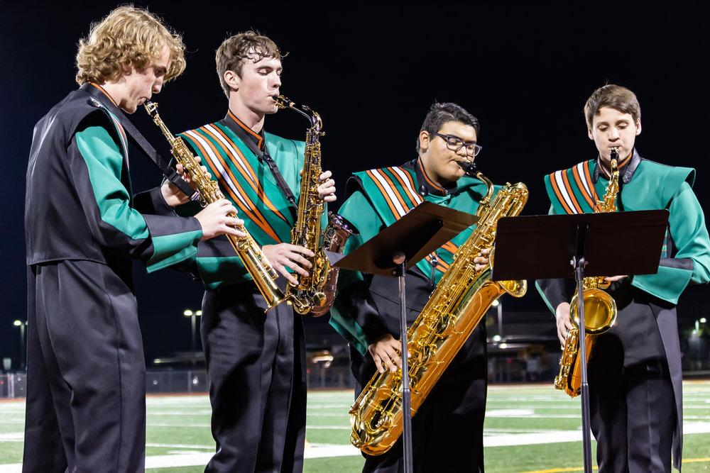 Saxophone Quartet.jpg