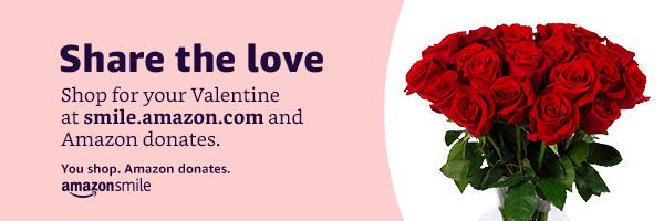 2019_Valentines_Charity_ShareTheLove_600x200._CB456155865_.png