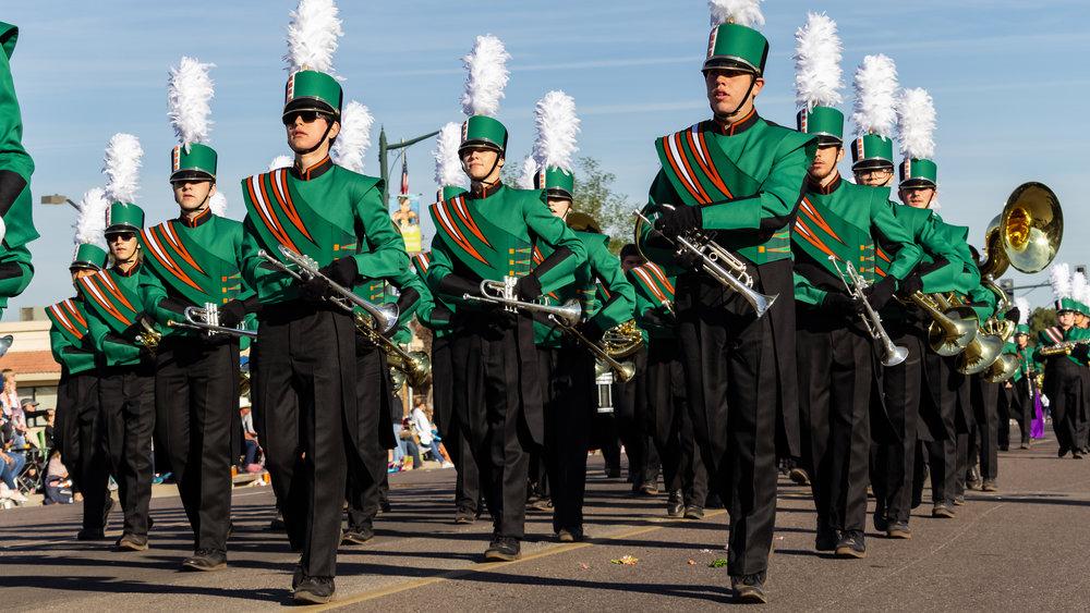 CVHS Marching Band.jpg