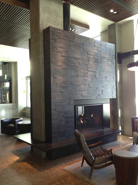 Three Quarter Fireplace.jpg
