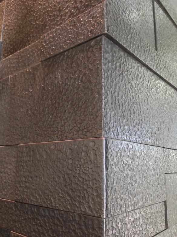 FP Corner Detail.jpg