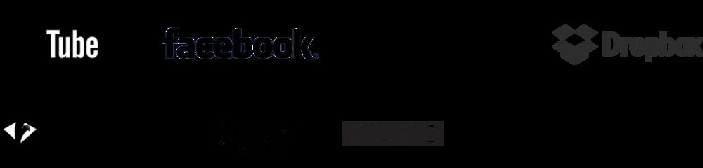 logos_layout5.png
