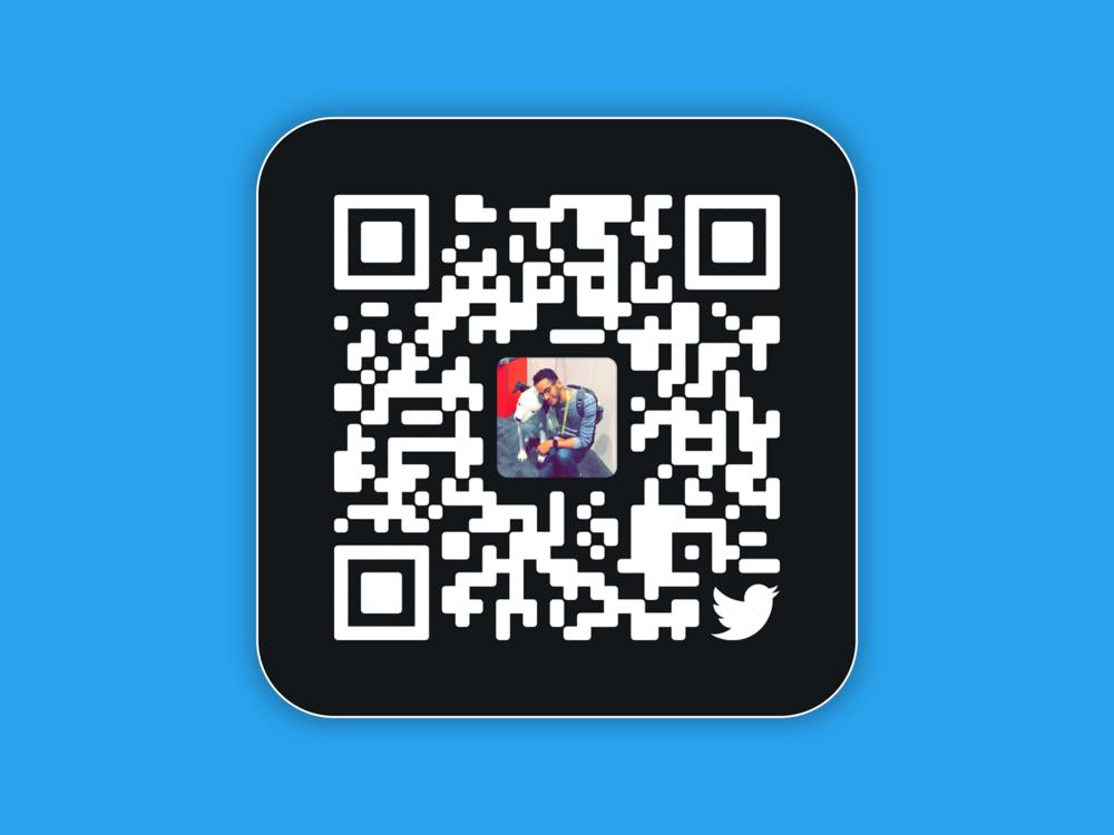 twitter-qr-code.png