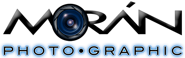 Moran PhotoGraphic - Freelance Commercial & Lifestyle Photography / Graphic Design