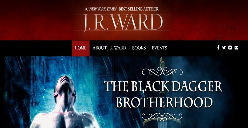 JRWard_website.jpg